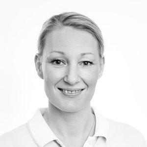 <center>Heidi Frandsen</center>