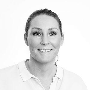 <center>Katja Jensen</center>