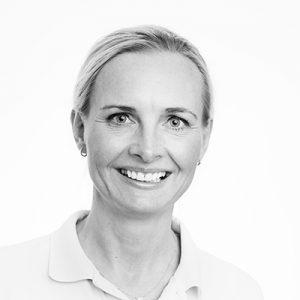 <center>Tina Bækgaard</center>